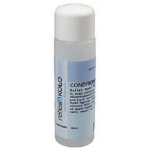 KOLO Reflex komdicionér - regenerační prostředek ( 100 ml ) SU00009