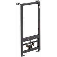 KOLO Technic GT instalační modul pro závěsný bidet 99403