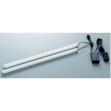 Keramag LED lišta 47 cm 501470000