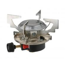 Vařič ATOS KP06011P (piezo)