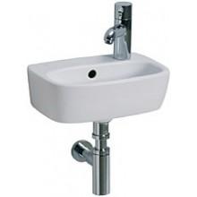 KOLO Style umývátko 36 x 26 cm, L22136000