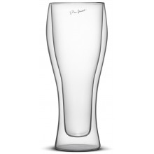 LAMART LT9027 SET 2KS Beer 480ml Termo sklenička VASO 42003776