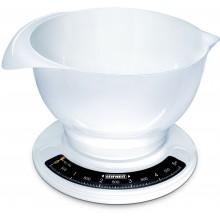 SOEHNLE Culina Pro kuchyňská váha 03172