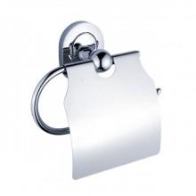 NIMCO LOTUS držák na toaletní papír s krytem LO5055B-26