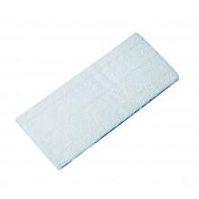 LEIFHEIT Náhrada na mop PICOBELLO/PICCOLLO extra soft 56609