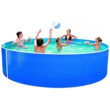 MARIMEX Bazén Orlando 3,66 x 0,91 m, bez filtrace a příslušenství 10300007