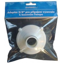 MARIMEX Adaptér pro připojení vysavače k baz. Tampa/Intex 10852019