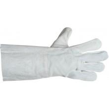 MERLIN - svářečské rukavice vel. 11