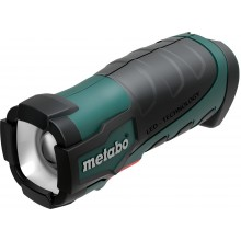METABO POWERMAXX TLA LED Akumulátorová svítílna 606213000