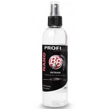 BB NANO ANTIRAIN - tekuté stěrače PROFI 250 ml