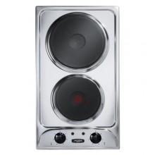 MORA VDE 310 X Vestavná elektrická deska 390129