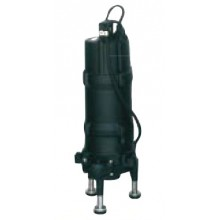 WILO MTC 150- DM 400V čerpadlo na fekálie 2865534