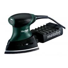 Metabo 600065500 FMS 200 Intec Multifunkční bruska 200 W