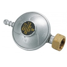 MEVA Regulátor tlaku 30mbar,trn, NP01008