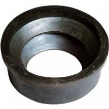 OSMA HTGM gumová těsnící manžeta DN 50/30D