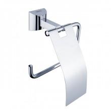 NIMCO PALLAS ATHÉNA držák na toaletní papír, s krytem PA12055B-26