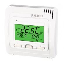 ELEKTROBOCK PH-BP7-V Bezdrátový vysílač pro podlah.topení PocketHome® 1329elb