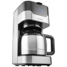 PHILCO PHCM 3000 Kávovar 41008828