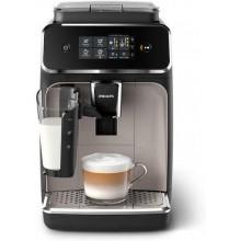 PHILIPS EP2235/40 Automatické Espresso
