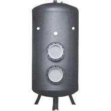 Stiebel Eltron kombinovaný stacionární zásobník SB 1002 AC 071282