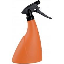 PLASTKON Rozprašovač Sprit 0,75l oranžová