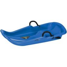 PLASTKON Boby Twister modrá