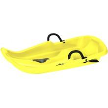 PLASTKON Boby Twister žlutá
