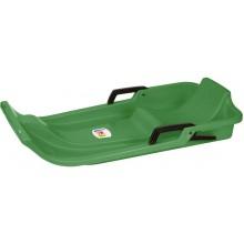 PLASTKON Boby UFO zelená
