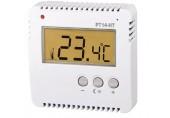 ELEKTROBOCK PT14-HT prostorový termostat pro termoventily SEH