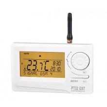 ELEKTROBOCK PT32GST termostat s GSM modulem 0639