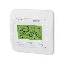 ELEKTROBOCK PT713 - Inteligentní termostat pro podlah.topení
