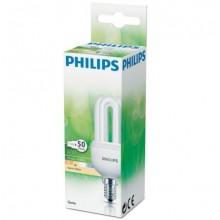 PHILIPS GENIE žárovka 11W 827 E14 230-240V 1PPF, 68711500801166