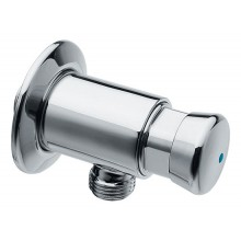 Silfra QUICK QK16051 Samouzavírací sprchový ventil