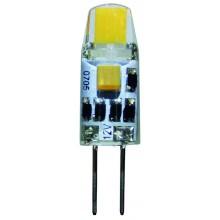 RETLUX RLL 316 G4 1,2 W LED COB 12V 50003660