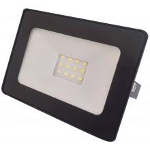 RETLUX RSL 243 LED Reflektor 10W 4000K 50003858