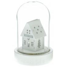 RETLUX RXL 319 kopule mikro domeček 1LED 50003914
