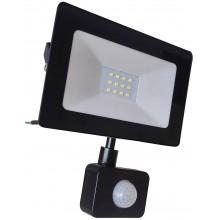 RETLUX RSL 246 LED Reflektor 10W 4000K PIR 50004001