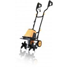 Riwall PRO RET 4014 - kultivátor s elektrickým motorem 1400 W ET21A1501061B