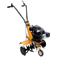 Riwall PRO RPT 6060 - kultivátor s benzinovým motorem PT21A1901038B