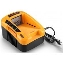 Riwall PRO RAC 540 - nabíječka 40 V (rychlá) RACC00020