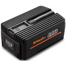 Riwall PRO RAB 640 - baterie 40 V (6 Ah) RACC00023