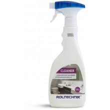 ROLTECHNIK CLEANER Univerzální čisticí prostředek pro koupelnové vybavení 5139602
