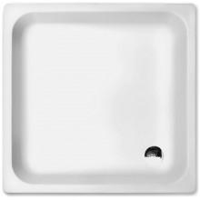 ROLTECHNIK Čtvercová sprchová vanička COLA/800 8000003