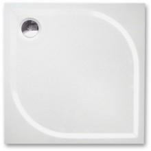 ROLTECHNIK Čtvercová sprchová vanička ALOHA-M/800 8000155