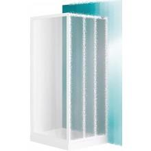 ROLTECHNIK Boční stěna LSB/900 bílá/damp 216-9000000-04-04