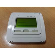 VÝPRODEJ ELEKTROBOCK PH-BP7-V Bezdrátový vysílač pro podlah.topení PocketHome® 1329elb, POŠKRÁBANÝ