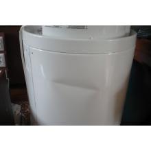 VÝPRODEJ TATRAMAT EOV 50 elektrický tlakový ohřívač, svislý 232104, PROMÁČKLÝ, PRASKLÝ KRYT