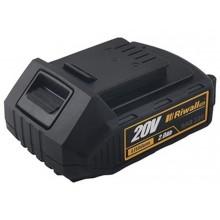 Riwall PRO RAB 220 baterie 20 V (2 AH) RACC00078