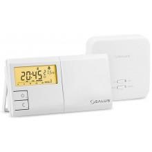 SALUS 091FLRFv2 Bezdrátový programovatelný termostat týdenní