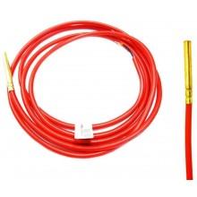 SALUS CT6-PT1000 Teplotní čidlo zásobníku